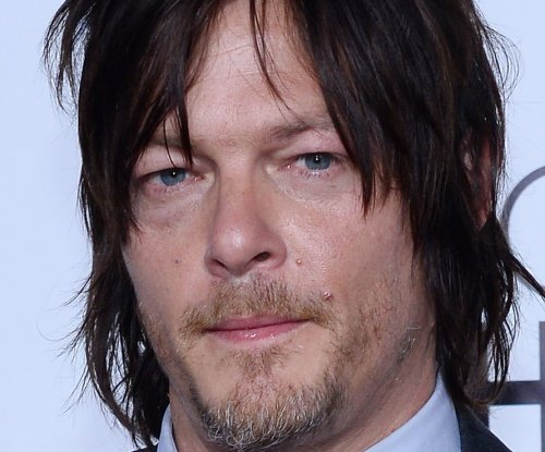 'Walking Dead' creator settles debate over character Daryl Dixon's sexuality