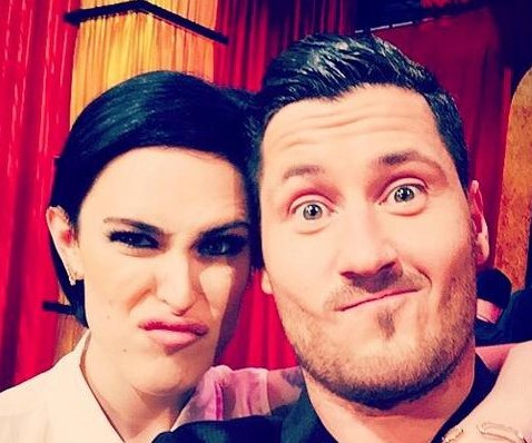 Rumer Willis, Michael Sam to compete on 'Dancing with the Stars'