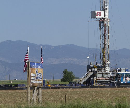 New drilling technology could unlock old oil
