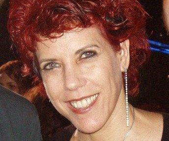 Israeli politician's wife apologizes for anti-Obama tweet