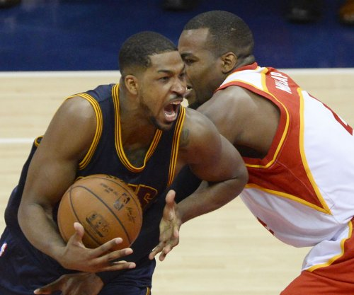 Cleveland Cavaliers, Tristan Thompson agree on five-year deal