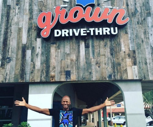 Ray Allen, wife, bringing organic fast food restaurant to Miami