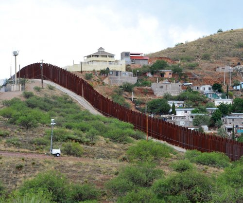 Report: Border Patrol corruption is a 'national security threat'