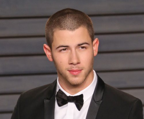 Nick Jonas talks Kate Hudson on 'Ellen': 'She's great'