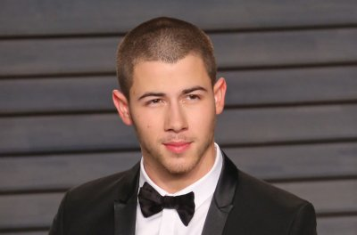 Nick Jonas talks Kate Hudson on 'Ellen': 'She's great'
