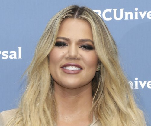 Khloe Kardashian cozies up to Odell Beckham, Jr.