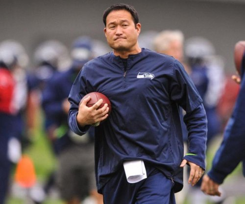 Seattle Seahawks assistant Rocky Seto resigns to enter ministry