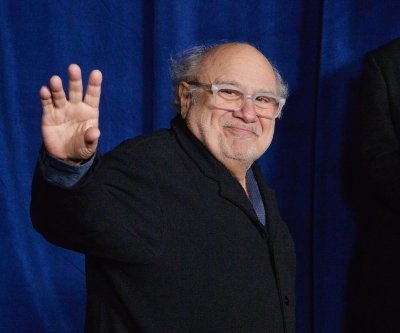 Famous birthdays for Nov. 17: Danny DeVito, Lorne Michaels