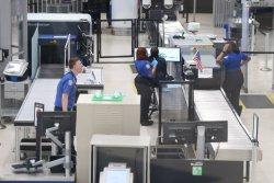 TSA screens 5 million passengers in week before Thanksgiving