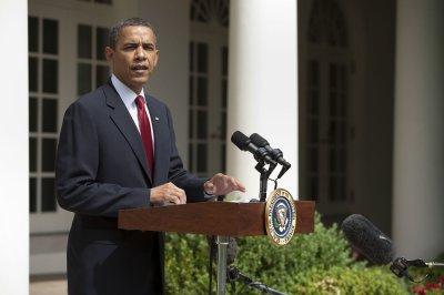 Obama faces North Korean war threat