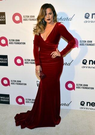 Khloe Kardashian defends Kim's nude magazine spread