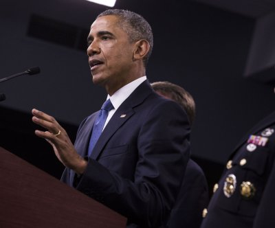 Obama to visit Pentagon for Middle East update