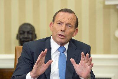 Australia eases into same-sex referendum
