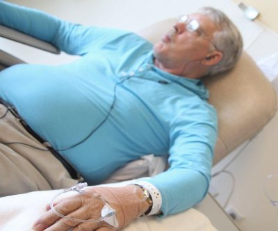 Additional Treatments Offer Little Benefit for Pancreatic Cancer