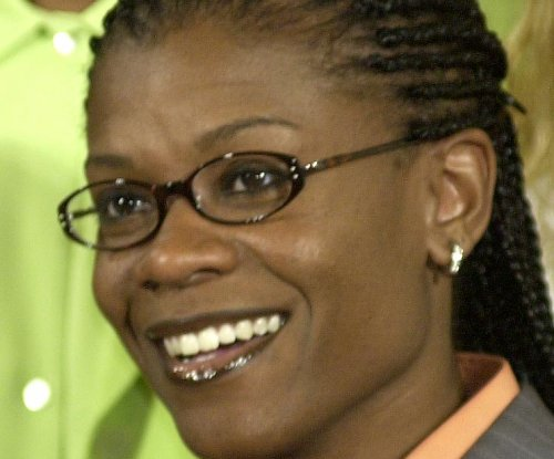 Loyola fires Sheryl Swoopes after player mistreatment investigation