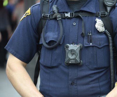 Department of Justice awards $20M to police agencies for body cameras