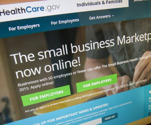 Uncertainty for Obamacare plans, premiums as filing deadline approaches