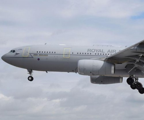 Indra developing new simulator for A330 MRTT refueling