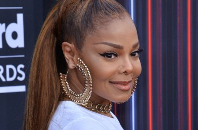 Janet Jackson to release single with Daddy Yankee