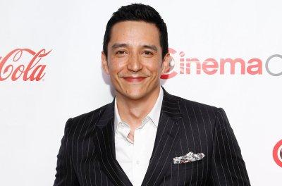 Marvel bringing 'Ghost Rider' series with Gabriel Luna to Hulu