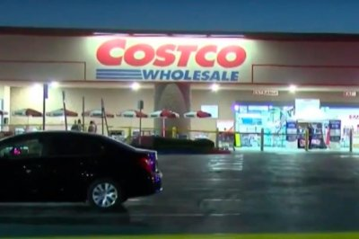 Costco shooting: Police say off-duty officer shot man who attacked him and his son