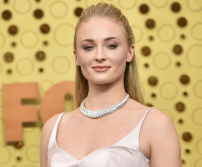 Sophie Turner says 'Survive' is 'symbolic' of 'Game of Thrones' ending