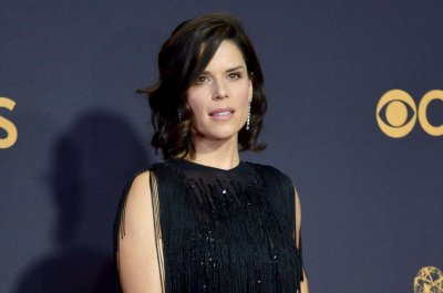 Neve Campbell joins Netflix's 'Lincoln Lawyer' series