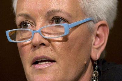 Biden admin names Gayle Smith to lead U.S. vaccine diplomacy