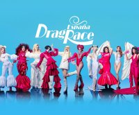 'Drag Race España' to premiere May 30 on WOW Presents Plus