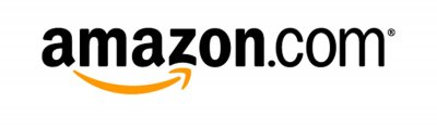 Amazon forges ahead on sales tax