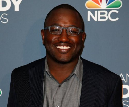 Hannibal Buress to host the Webby Awards ceremony