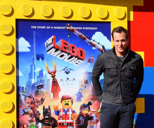 Watch Will Arnett perform 'Everything is Awesome' from 'The LEGO Movie' on 'Lip Sync Battle'