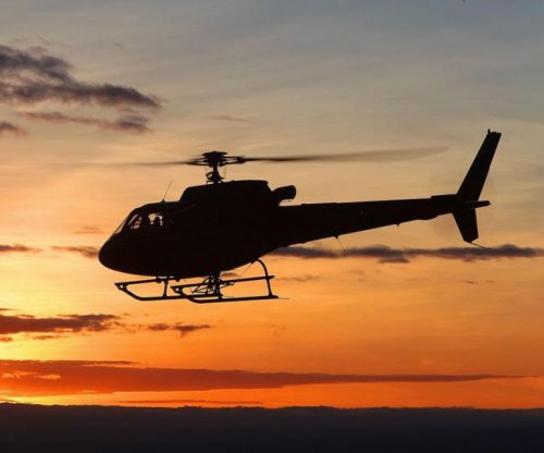 QinetiQ buys 4 Airbus helicopters for Empire Test Pilots' School