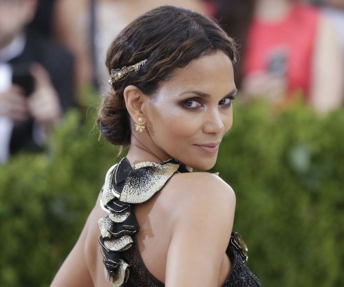 Halle Berry says her Oscar win 'meant nothing' for diversity in film