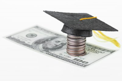 Senators seek expedited discharge of student loans for disabled