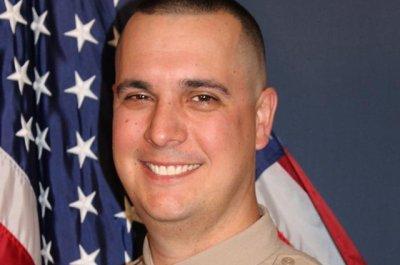 California deputy shot, killed while responding to marijuana theft