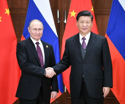 Politics of fear: China and Russia aren't 10 feet tall