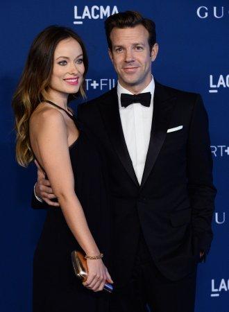 'Hollywood Game Night' to return to NBC Jan. 28