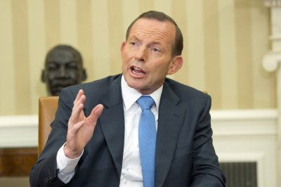 Australian PM rejects amnesty for returning citizens who fought with miltant groups