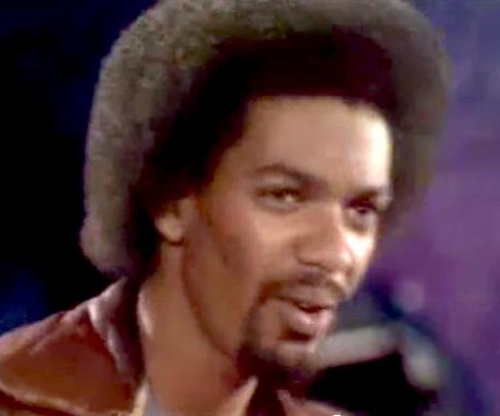 Bassist Louis Johnson, Michael Jackson collaborator, dies at 60