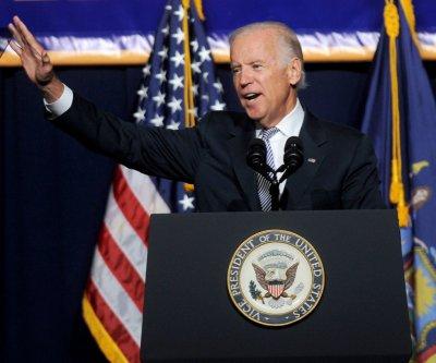 Draft Biden 2016 super-PAC running 90-second ad before first Democratic debate