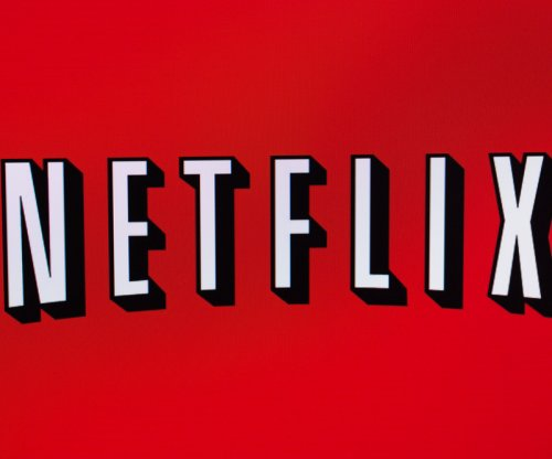 10 original series coming to Netflix