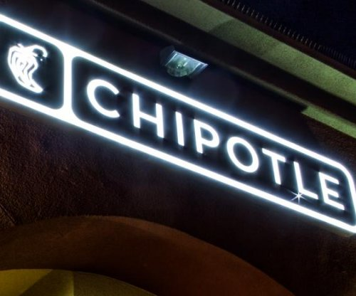 On heels of E. coli outbreaks, Chipotle spending millions for new ingredient safeguards