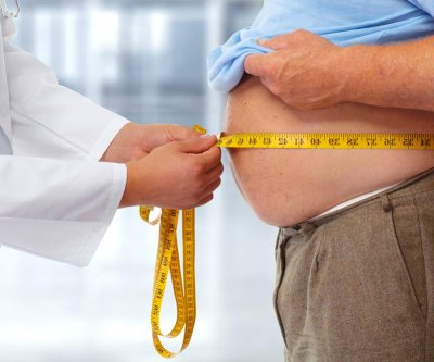 Fecal transplants may help with weight loss, study says