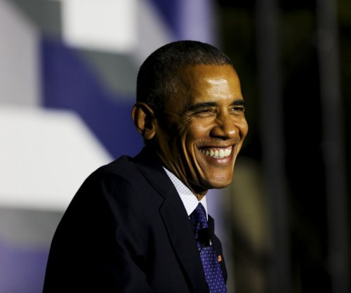 Obama approval rating reaches new high