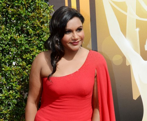 Mindy Kaling, Charlie Grandy team up for new NBC series