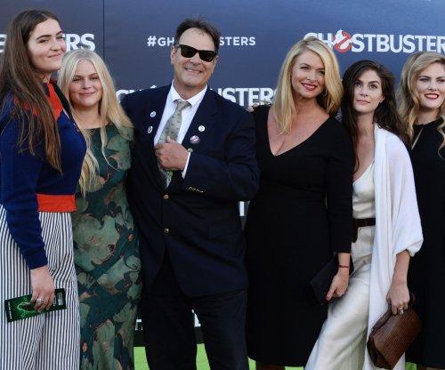 Dan Aykroyd slams 'Ghostbusters' director Paul Feig: 'He spent too much'