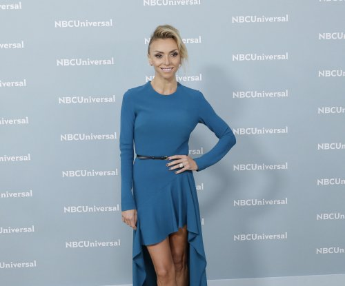 Giuliana Rancic returning as co-host of 'E! News' Sept. 4