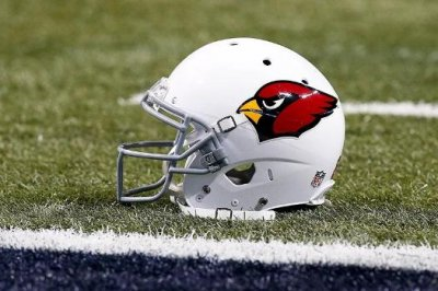 Cards' president on Keim's DUI: There will be consequences