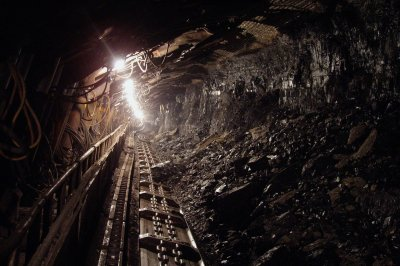Coal producer Murray Energy files for bankruptcy